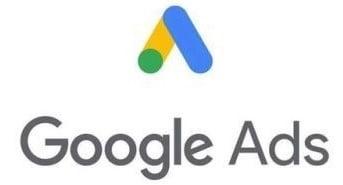 googleadsnewlogo