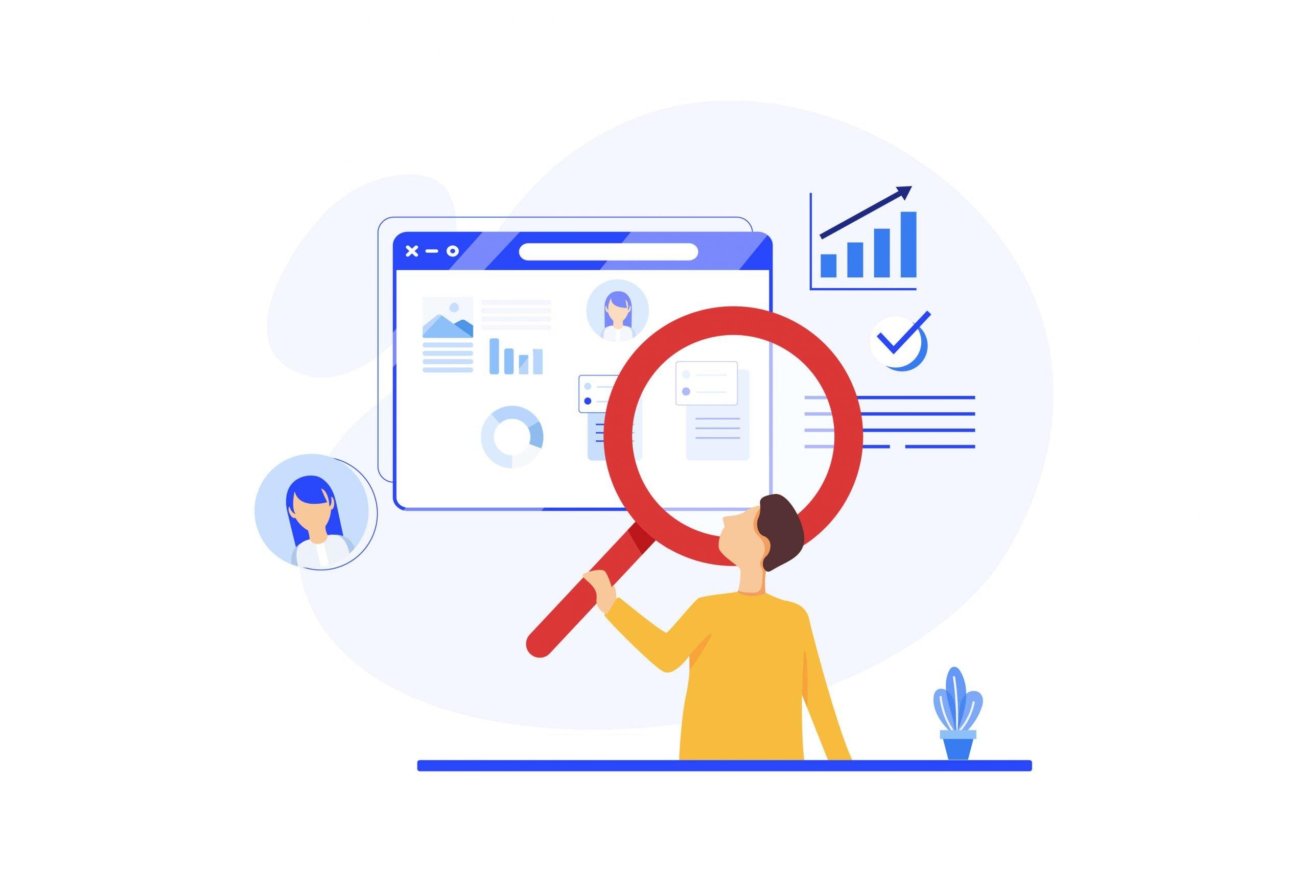 on-page-seo-optimisation