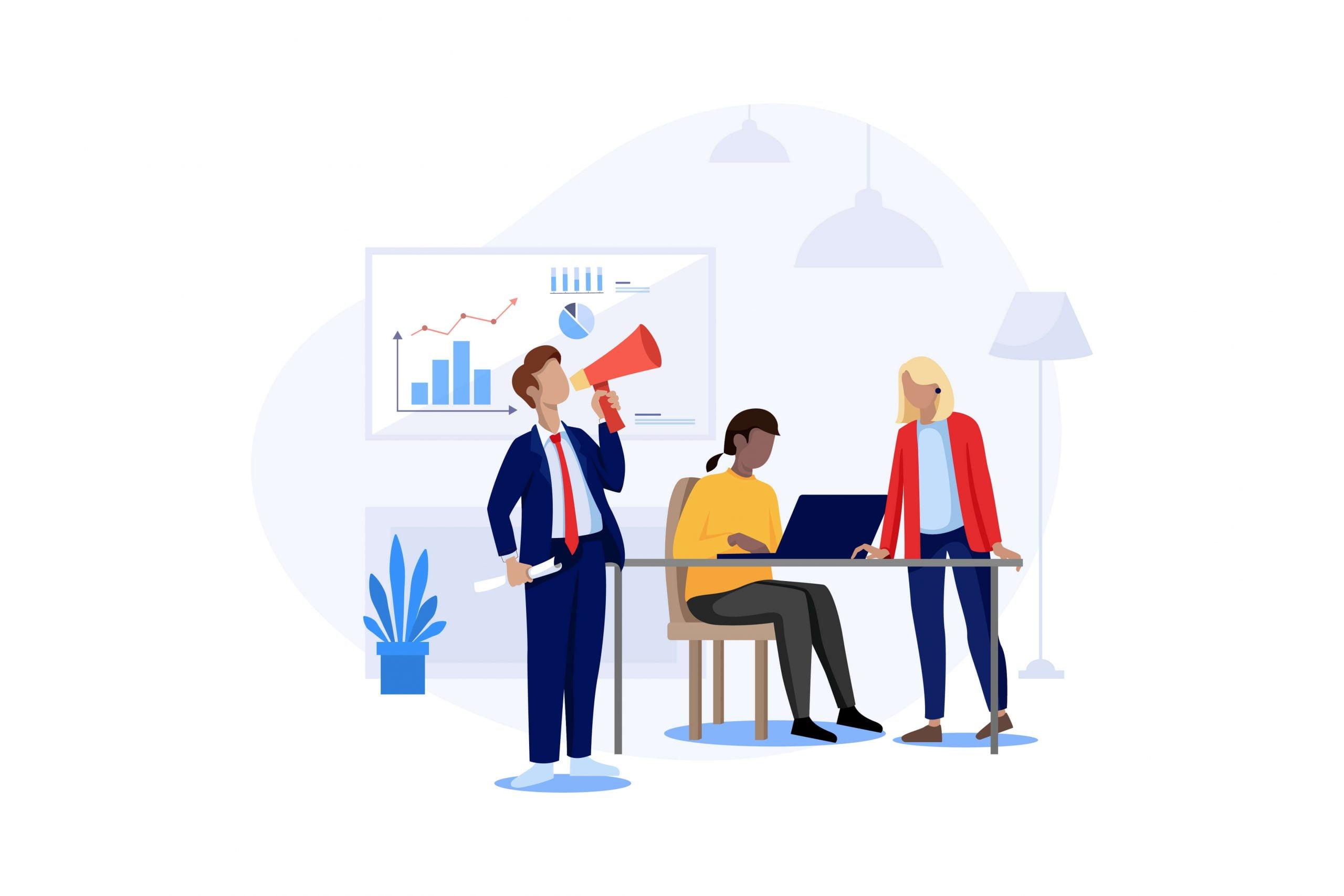 google-ads-ppc-marketing